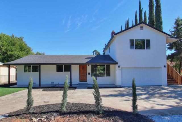 6930 Mariposa Ave., Citrus Heights, CA 95610 (MLS #18072165) :: Heidi Phong Real Estate Team