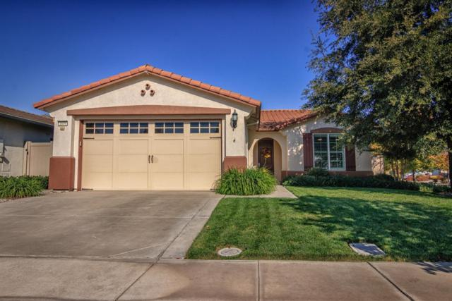 1809 Glenoaks Street, Manteca, CA 95336 (MLS #18072188) :: Keller Williams Realty - Joanie Cowan