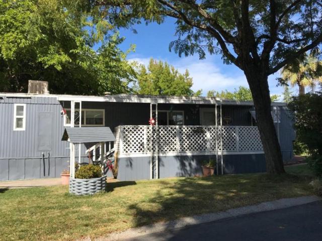 4 Lily Avenue, Auburn, CA 95603 (MLS #18072215) :: Dominic Brandon and Team