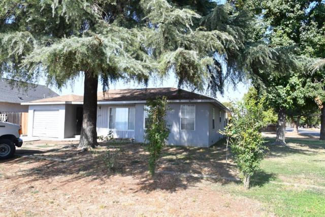 8016 Walnut Avenue, Winton, CA 95388 (MLS #18072230) :: The MacDonald Group at PMZ Real Estate