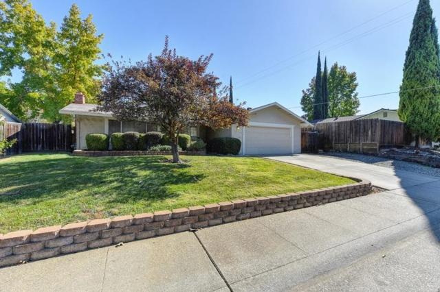 7208 Escalante Way, Citrus Heights, CA 95610 (MLS #18072233) :: Heidi Phong Real Estate Team