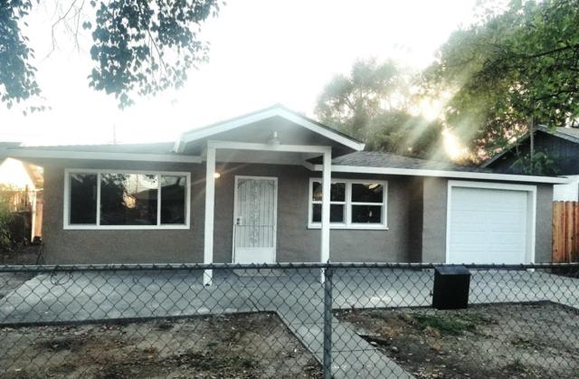 2044 S Hunter Street, Stockton, CA 95206 (MLS #18072234) :: The Del Real Group
