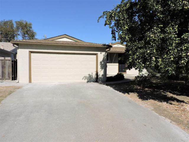 1629 Pacific Drive, Davis, CA 95616 (MLS #18072238) :: The Del Real Group