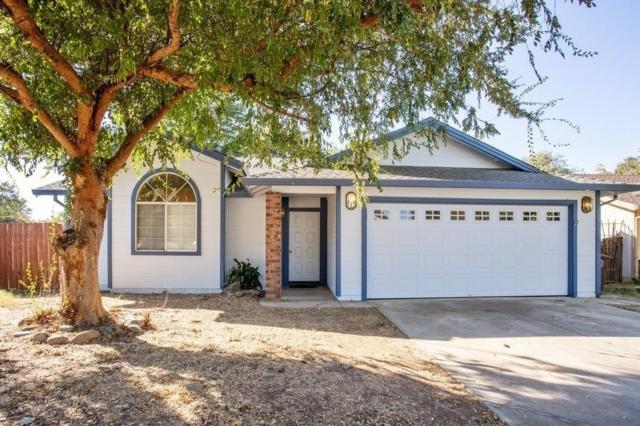 7701 Deanton Court, Citrus Heights, CA 95610 (MLS #18072248) :: The Del Real Group