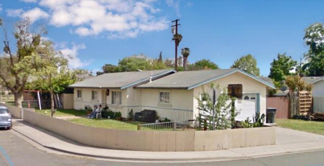 1000 Lema Avenue, Modesto, CA 95351 (MLS #18072269) :: The Del Real Group