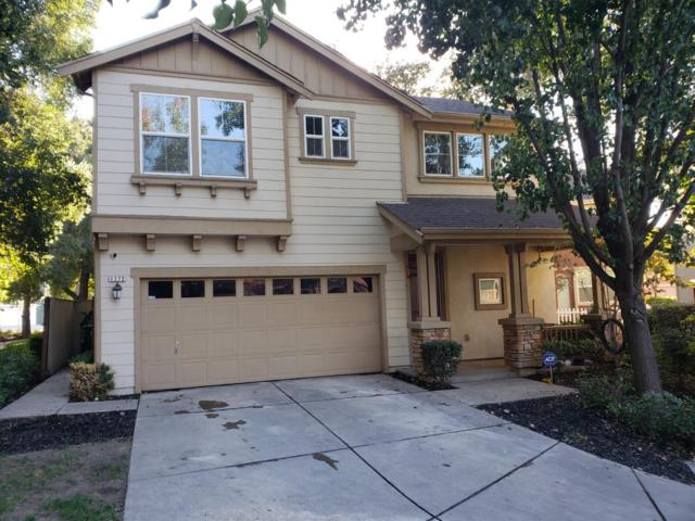 1272 Woodbine Court, Stockton, CA 95210 (#18072286) :: The Lucas Group