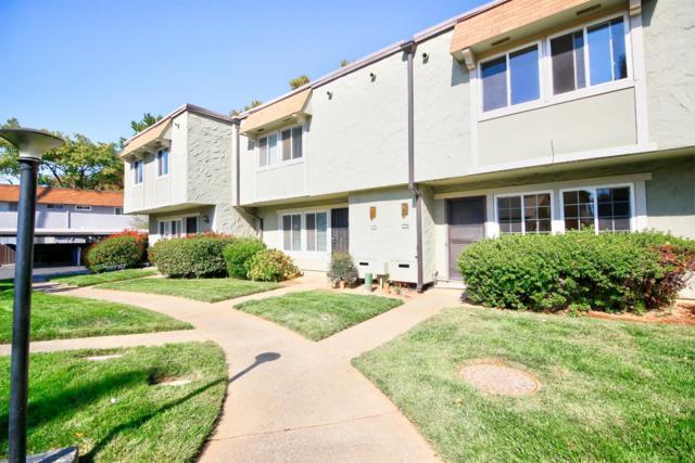 8855 Salmon Falls Drive B, Sacramento, CA 95826 (MLS #18072293) :: The MacDonald Group at PMZ Real Estate