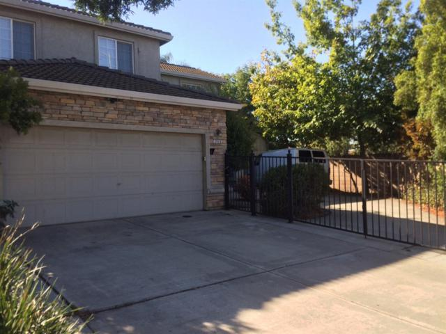 2910 Horsetail Drive, Stockton, CA 95212 (#18072294) :: The Lucas Group