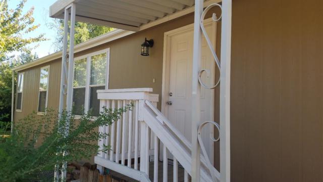 187 Schooner Lane, Modesto, CA 95356 (MLS #18072309) :: The Del Real Group