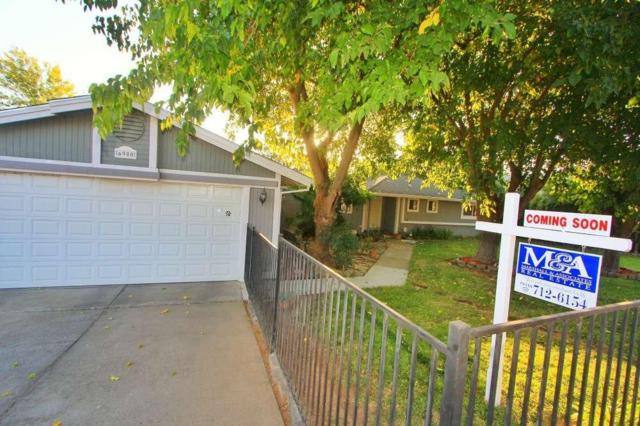 6900 2nd Street, Rio Linda, CA 95673 (MLS #18072319) :: The Del Real Group