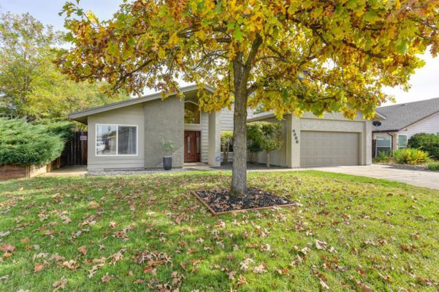 8886 Nimbus Way, Orangevale, CA 95662 (MLS #18072320) :: Keller Williams Realty - Joanie Cowan