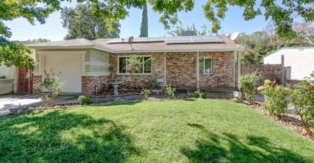 1311 Harding Avenue, Tracy, CA 95376 (MLS #18072338) :: The Merlino Home Team