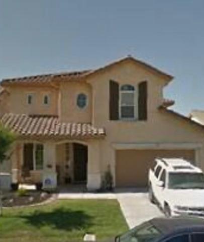 2606 Glow Road, Riverbank, CA 95367 (MLS #18072350) :: Keller Williams Realty Folsom