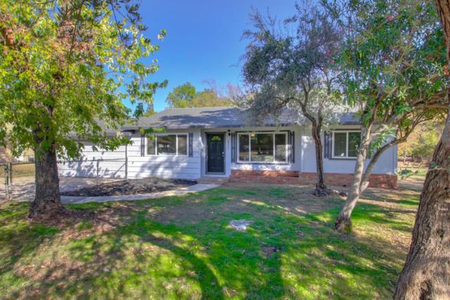 8572 Winding Way, Fair Oaks, CA 95628 (MLS #18072359) :: The Merlino Home Team