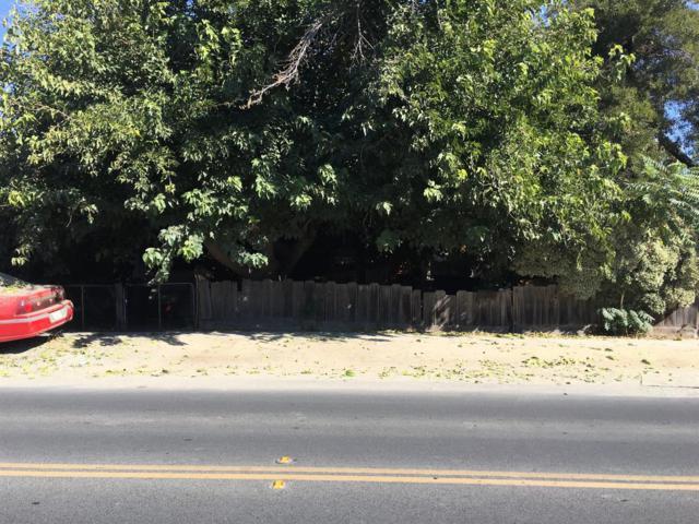 404 Empire Avenue, Modesto, CA 95354 (MLS #18072374) :: The Del Real Group