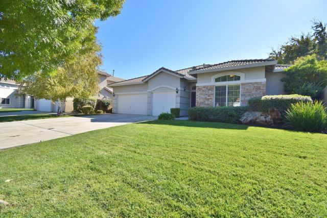 2128 Ashley Lane, Tracy, CA 95377 (MLS #18072377) :: The Merlino Home Team