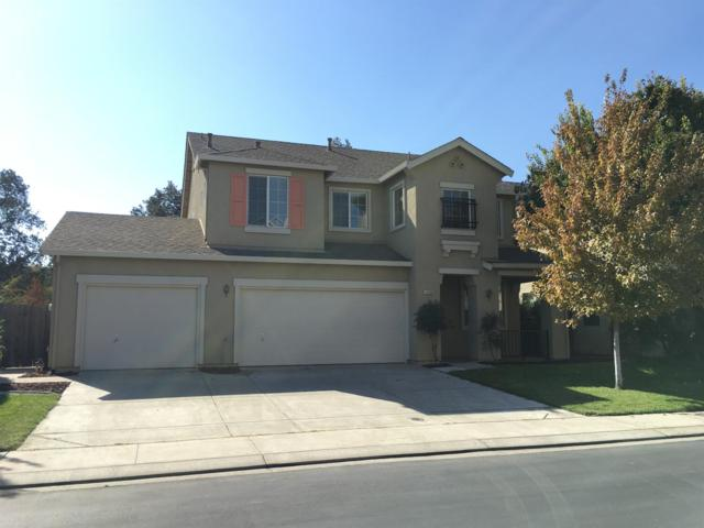 13106 Rivercrest Drive #2, Waterford, CA 95386 (MLS #18072382) :: The Del Real Group