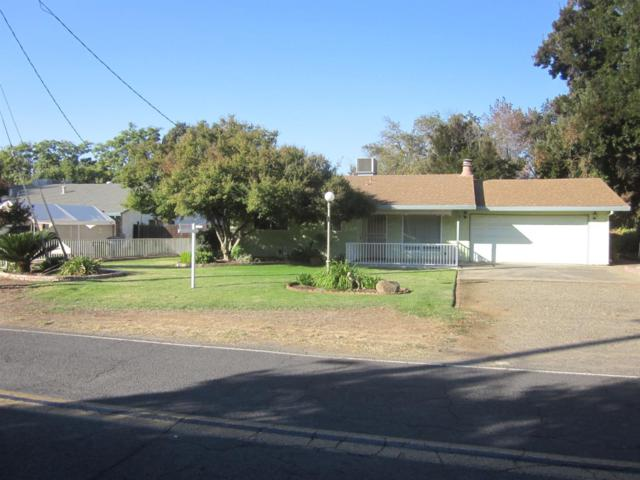 15963 Montgomery Street, Snelling, CA 95369 (MLS #18072425) :: The Del Real Group