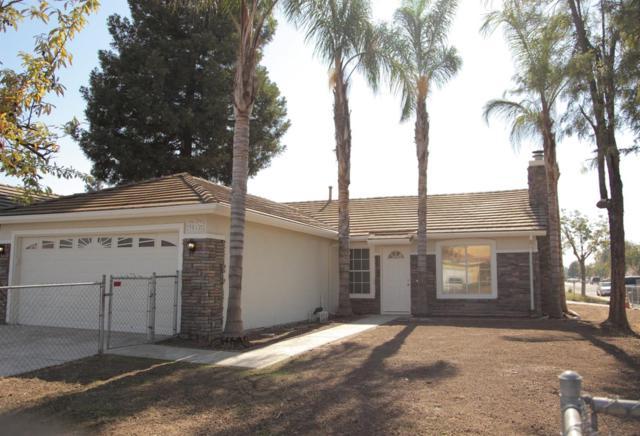 3512 Jarena, Modesto, CA 95357 (MLS #18072430) :: The Del Real Group