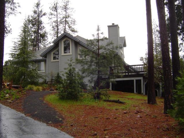 13951 Pine Park Loop, Pine Grove, CA 95665 (MLS #18072431) :: The Del Real Group