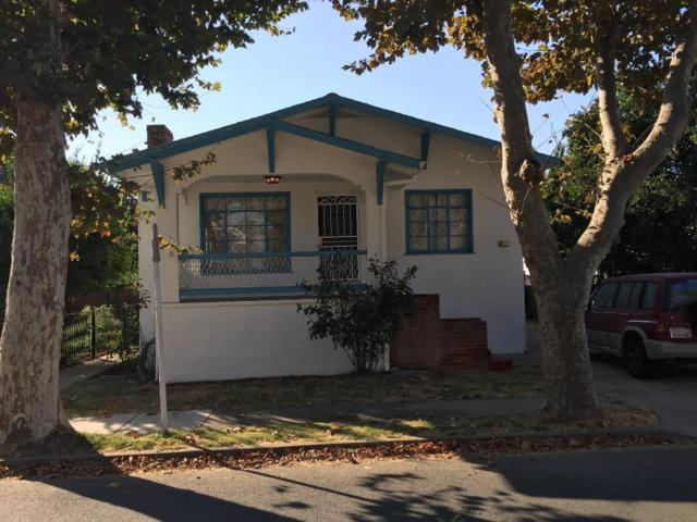 108 4th Street, Isleton, CA 95641 (MLS #18072443) :: REMAX Executive