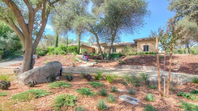 5983 Rose Court, Granite Bay, CA 95746 (MLS #18072458) :: The Merlino Home Team