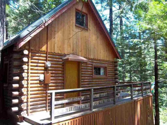 25785 Long Barn Sugar Pine Road, Long Barn, CA 95335 (MLS #18072473) :: The Del Real Group