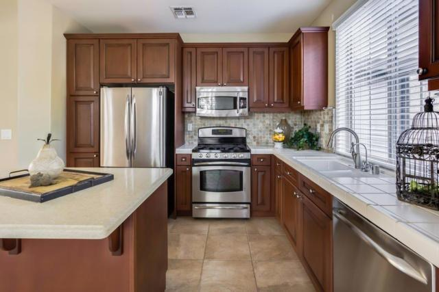 1727 Ballou Court, Folsom, CA 95630 (MLS #18072475) :: The Del Real Group