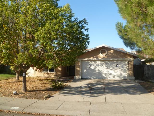 1410 Laguna Circle, Stockton, CA 95206 (#18072481) :: The Lucas Group