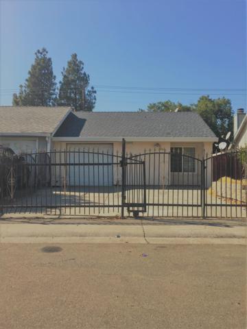 5812 41st Street, Sacramento, CA 95824 (MLS #18072485) :: Keller Williams Realty Folsom