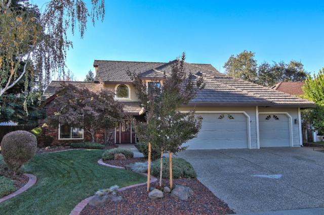 147 Chambersburg Way, Folsom, CA 95630 (MLS #18072486) :: Heidi Phong Real Estate Team