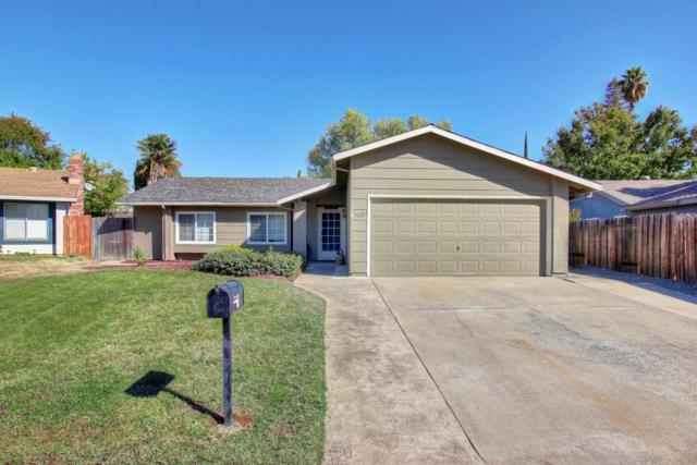 7120 Dawn View Court, Citrus Heights, CA 95621 (MLS #18072488) :: Dominic Brandon and Team