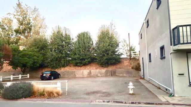 14154 Market Street, Walnut Grove, CA 95690 (MLS #18072508) :: The Merlino Home Team