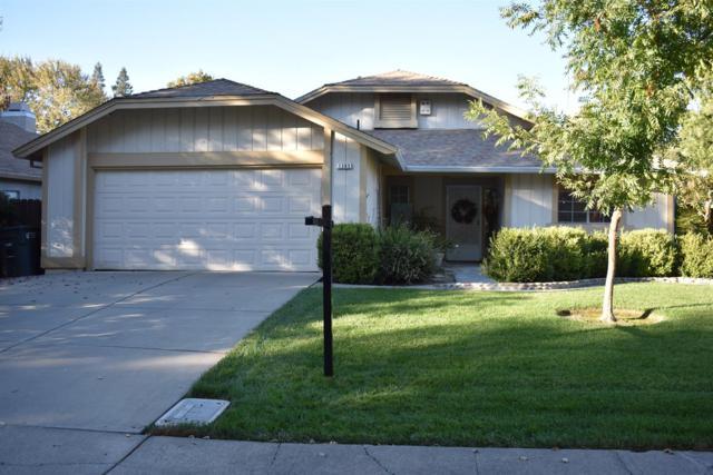 1365 Senida Way, Sacramento, CA 95833 (MLS #18072547) :: Heidi Phong Real Estate Team