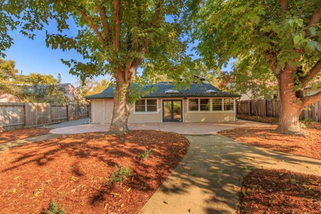 901 Eureka Avenue, Davis, CA 95616 (#18072572) :: Windermere Hulsey & Associates