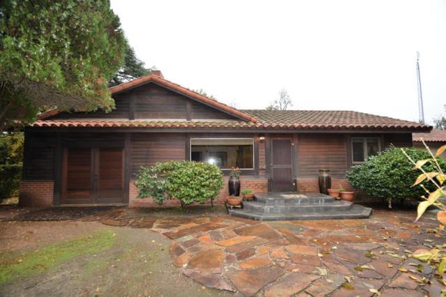 2542 Turner Road, Ceres, CA 95307 (MLS #18072577) :: The MacDonald Group at PMZ Real Estate
