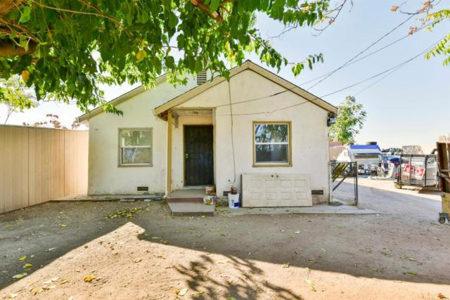 5247 Rio Linda Boulevard, Sacramento, CA 95838 (MLS #18072604) :: Heidi Phong Real Estate Team