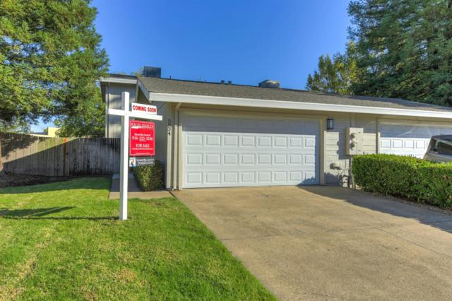 5834 Sequoia Court, Rocklin, CA 95677 (MLS #18072667) :: Heidi Phong Real Estate Team