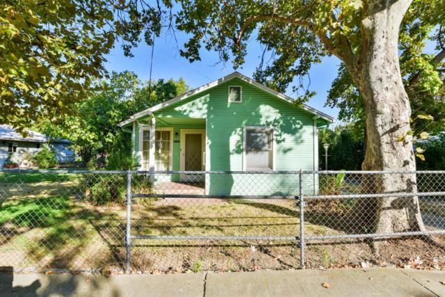 5783 Sampson Boulevard, Sacramento, CA 95824 (MLS #18072675) :: Heidi Phong Real Estate Team