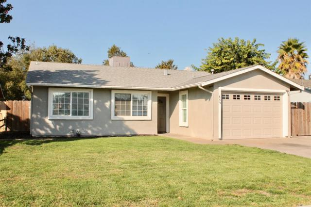639 Fallenleaf Lane, Manteca, CA 95336 (#18072685) :: The Lucas Group