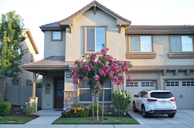 7175 Orchard Circle, Penryn, CA 95663 (MLS #18072698) :: Heidi Phong Real Estate Team