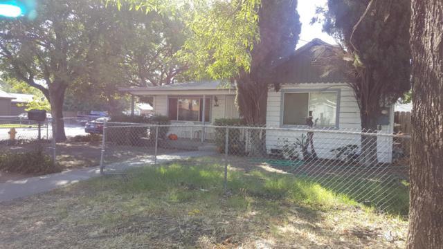 2061 S Pilgrim Street, Stockton, CA 95206 (#18072711) :: The Lucas Group