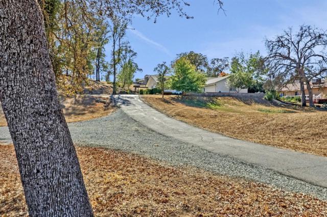 8081 Kirby, Valley Springs, CA 95252 (MLS #18072723) :: The Merlino Home Team