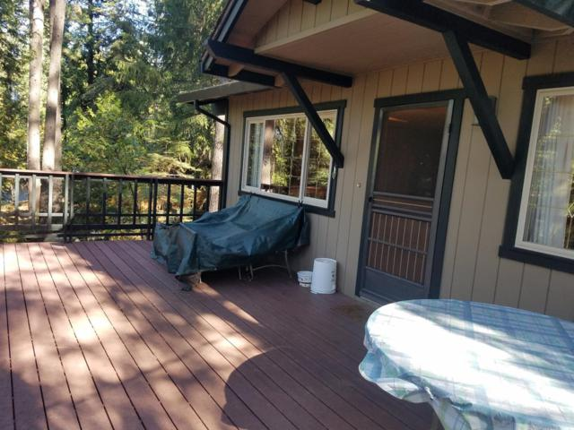 6080 Speckled, Pollock Pines, CA 95726 (MLS #18072736) :: Dominic Brandon and Team
