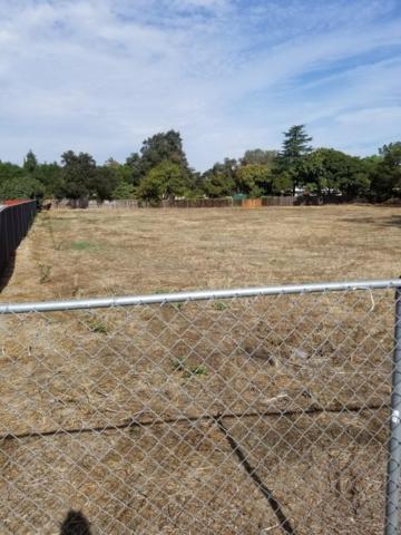 9167 Connie Avenue, Stockton, CA 95209 (MLS #18072766) :: Dominic Brandon and Team