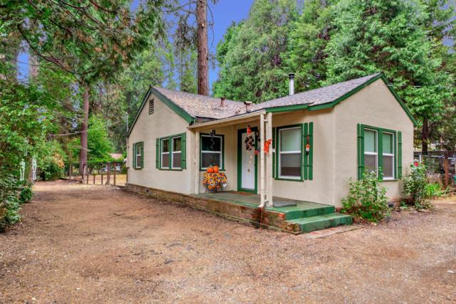 6012-6016 Pony Express Trail, Pollock Pines, CA 95726 (MLS #18072786) :: Dominic Brandon and Team