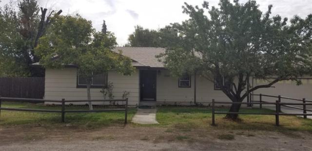 1706 Shaddox Avenue, Modesto, CA 95358 (MLS #18072896) :: Dominic Brandon and Team