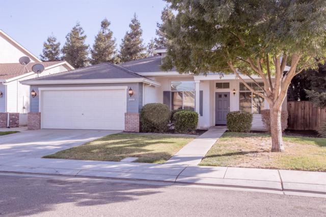2526 Gallery Drive, Riverbank, CA 95367 (MLS #18072905) :: The Merlino Home Team