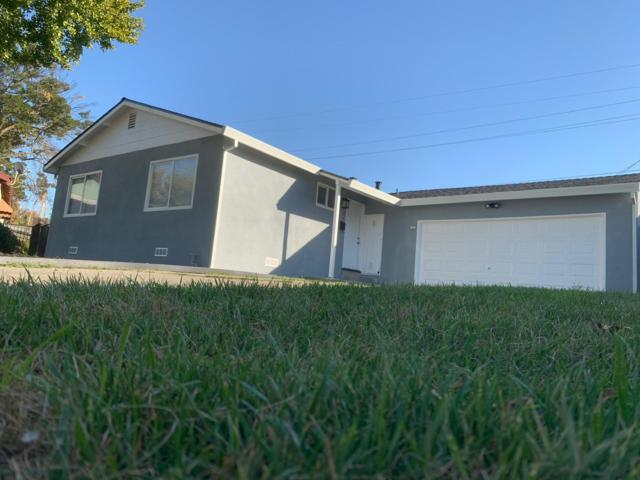 11 Verde Place, Woodland, CA 95695 (#18072970) :: Windermere Hulsey & Associates