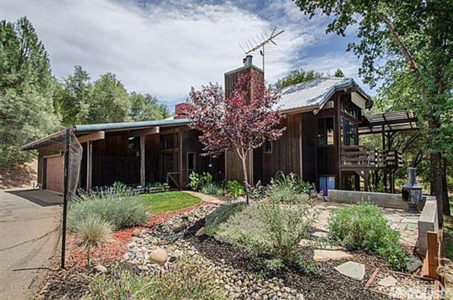 5620 Old French Town Road, Shingle Springs, CA 95682 (MLS #18073002) :: Dominic Brandon and Team